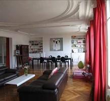 Квартира с тремя спальнями в 7-ом округе Парижа, продажа. №9263. ЭстейтСервис.