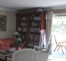 Квартира во Франции, продажа. №13582. ЭстейтСервис.