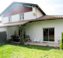 Дом во Франции, продажа. №12913. ЭстейтСервис.