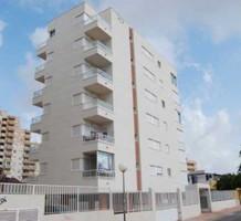 Апартаменты с 2 спальнями в Торревьехе, продажа. №16067. ЭстейтСервис.