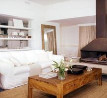 Дом в Испании, продажа. №10572. ЭстейтСервис.