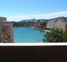Апартаменты в Порт Адриано, продажа. №15163. ЭстейтСервис.