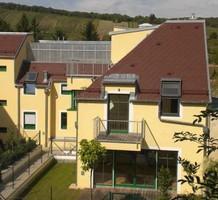 Апартаменты в Вене, продажа. №16865. ЭстейтСервис.