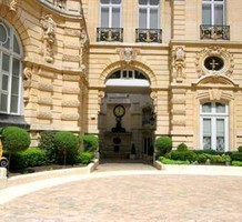 Квартира во Франции, продажа. №13540. ЭстейтСервис.