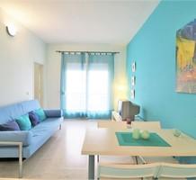 Стильная квартира в ста метрах от пляжа, продажа. №38726. ЭстейтСервис.