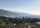 Четырёхкомнатные апартаменты в Roquebrune-Cap-Martin