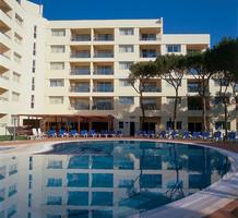 Квартира в Португалии, продажа. №7389. ЭстейтСервис.