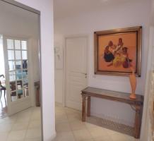 Апартаменты возле бульвара Victor Hugo, продажа. №34785. ЭстейтСервис.