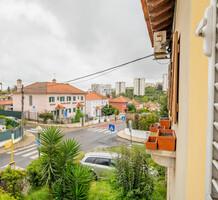 Ухоженный домик в окрестностях Лиссабона - Olivais, продажа. №42185. ЭстейтСервис.