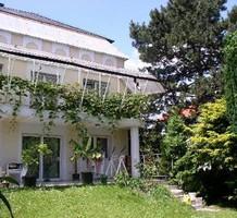 Дом в Австрии, продажа. №8424. ЭстейтСервис.