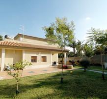 Вилла в Испании, продажа. №10575. ЭстейтСервис.