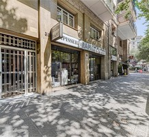 Пятикомнатная квартира в районе La Nova Esquerra de l'Eixample, продажа. №38795. ЭстейтСервис.