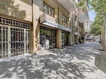 Пятикомнатная квартира в районе La Nova Esquerra de l'Eixample