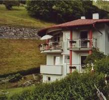 Дом в Штренген, продажа. №7134. ЭстейтСервис.