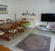 Просторная квартира с 3 спальнями в Вильнев-Любе, продажа. №20053. ЭстейтСервис.