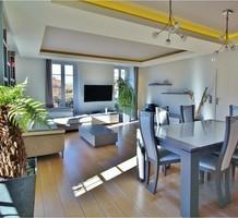 Стильные апартаменты возле Place Max Barel, продажа. №37095. ЭстейтСервис.