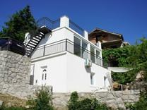 Дом в районе Брца с красивым видом на море