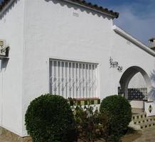 Дом в Испании, продажа. №13652. ЭстейтСервис.