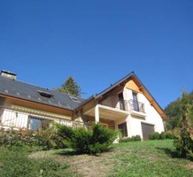 Дом во Франции, продажа. №12043. ЭстейтСервис.