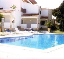 Мини-отель в Португалии, продажа. №12262. ЭстейтСервис.