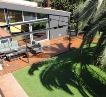 Дизайнерское имение в 30-ти минутах от Барселоны, продажа. №40954. ЭстейтСервис.