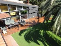 Дизайнерское имение в 30-ти минутах от Барселоны