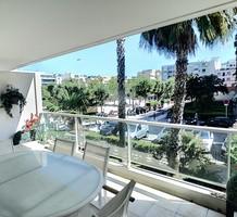 Апартаменты в ста метрах от пляжей Газанэр и Бижу, продажа. №39272. ЭстейтСервис.