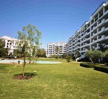 Просторные апартаменты с двумя спальнями в Puerto Banus, продажа. №15808. ЭстейтСервис.