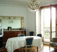 Квартира во Франции, продажа. №13541. ЭстейтСервис.