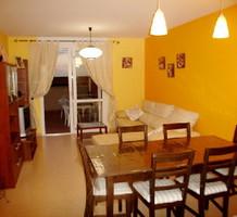Апартаменты в Роке дель Конде, продажа. №13694. ЭстейтСервис.