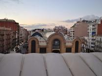 Апартаменты рядом со всей необходимой инфраструктурой в Таррагоне