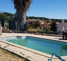 Дом с видом на море в Condado del Jaruco, продажа. №37484. ЭстейтСервис.