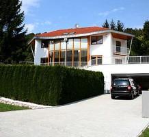 Вилла в Нижней Австрии, продажа. №15313. ЭстейтСервис.