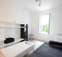 Апартаменты на пересечении Бульвара Gambetta, продажа. №37957. ЭстейтСервис.