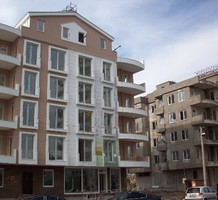 Квартира в Турции , продажа. №8339. ЭстейтСервис.