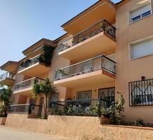 Четырехкомнатная квартира в Platja d'Aro, продажа. №38551. ЭстейтСервис.