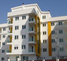 Апартаменты в Турции, продажа. №13625. ЭстейтСервис.