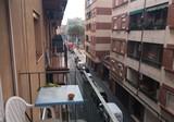 Апартаменты с тремя спальнями рядом c Carrer de Jaume I