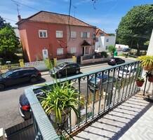 Уютный парный дом в секторе Caselas, продажа. №42183. ЭстейтСервис.