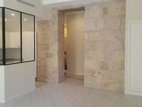 Четырёхкомнатная квартира рядом с Place Toselli