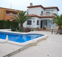 Дом в Испании, продажа. №14145. ЭстейтСервис.