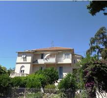 Апартаменты во Франции, продажа. №14110. ЭстейтСервис.