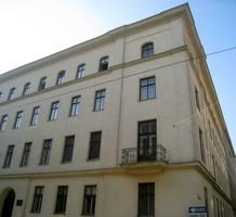 Квартира во 2 районе Вены, продажа. №15130. ЭстейтСервис.