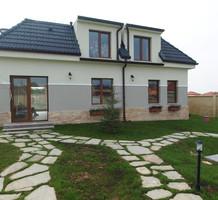 Красивый дом в Велико Тырново, продажа. №10919. ЭстейтСервис.