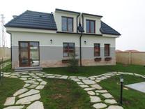 Красивый дом в Велико Тырново