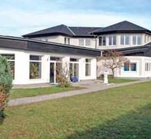 Дом в Кальсдорфе, продажа. №16505. ЭстейтСервис.