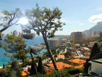 Шикарная вилла поблизости от Монако