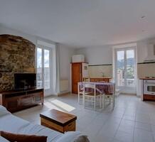 Квартира возле моря в районе проспекта Aristide Briand, продажа. №42555. ЭстейтСервис.