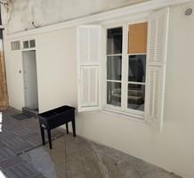 Двухкомнатная квартира с отдельным входом, Riquier, продажа. №37984. ЭстейтСервис.