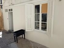 Двухкомнатная квартира с отдельным входом, Riquier